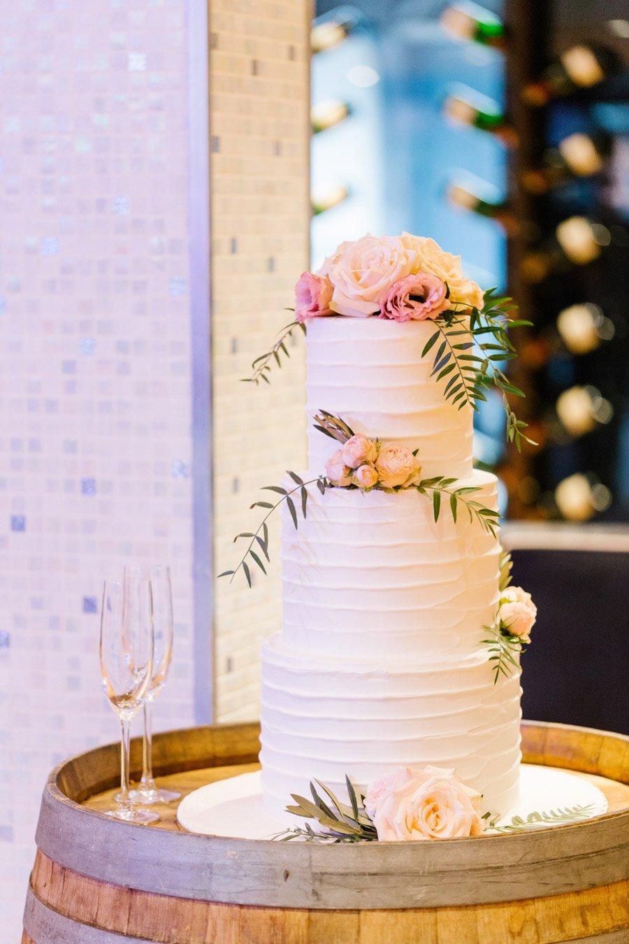 curzon-hall-wedding-266