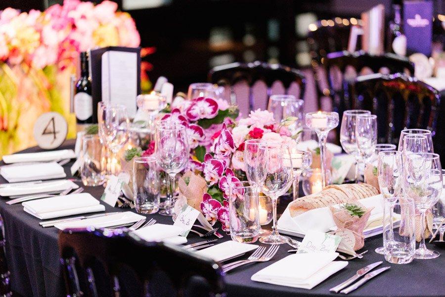 curzon-hall-wedding-267