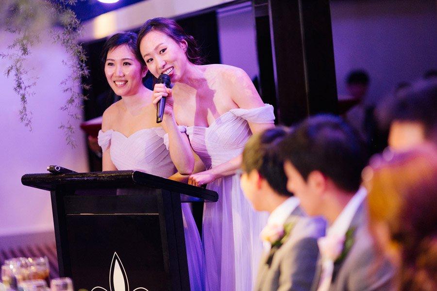 curzon-hall-wedding-271