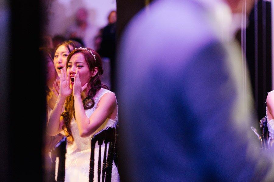 curzon-hall-wedding-274