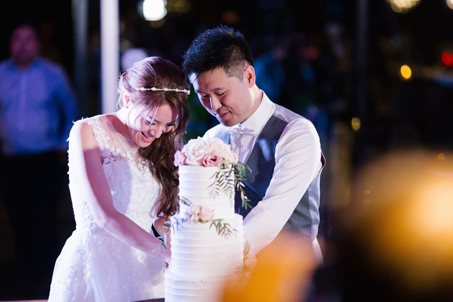 curzon-hall-wedding-275