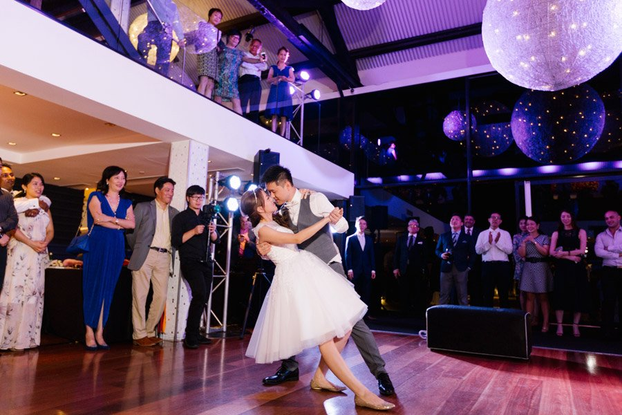 curzon-hall-wedding-276