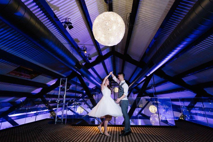 curzon-hall-wedding-278