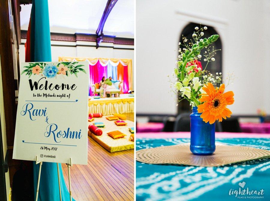 Doltone-House-Wedding_0526RR_11
