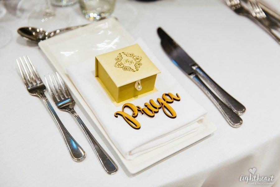 Doltone-House-Wedding_0526RR_63