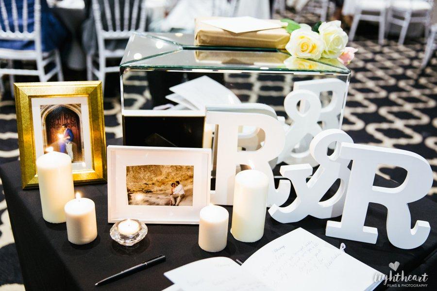 Doltone-House-Wedding_0526RR_65