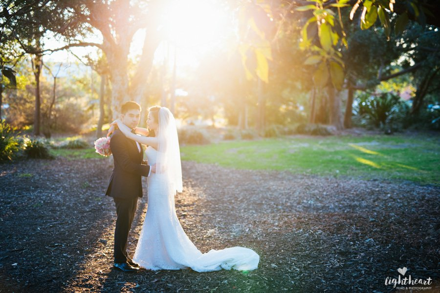 LeMontage_Wedding_0729JN_1