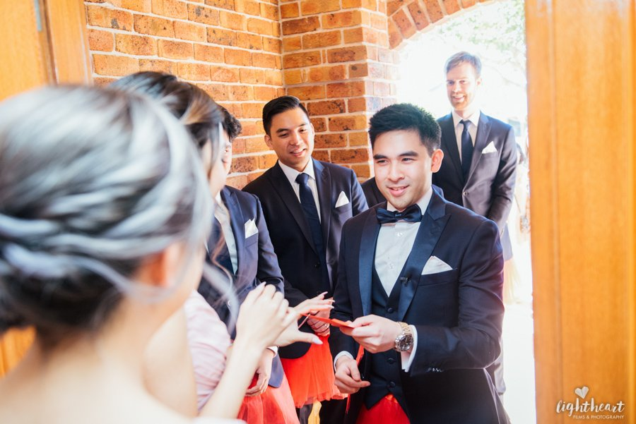 LeMontage_Wedding_0729JN_13