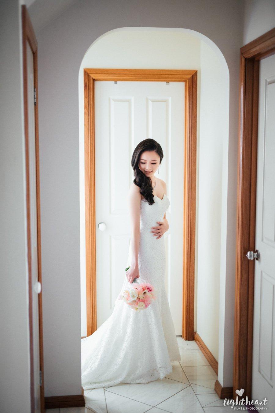 LeMontage_Wedding_0729JN_24