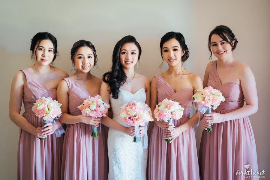 LeMontage_Wedding_0729JN_25