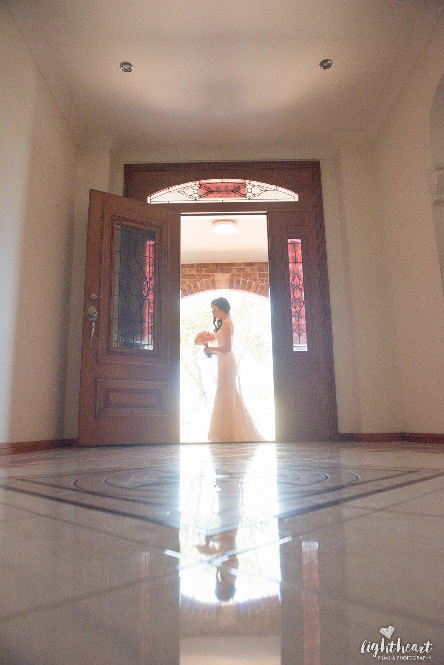 LeMontage_Wedding_0729JN_26