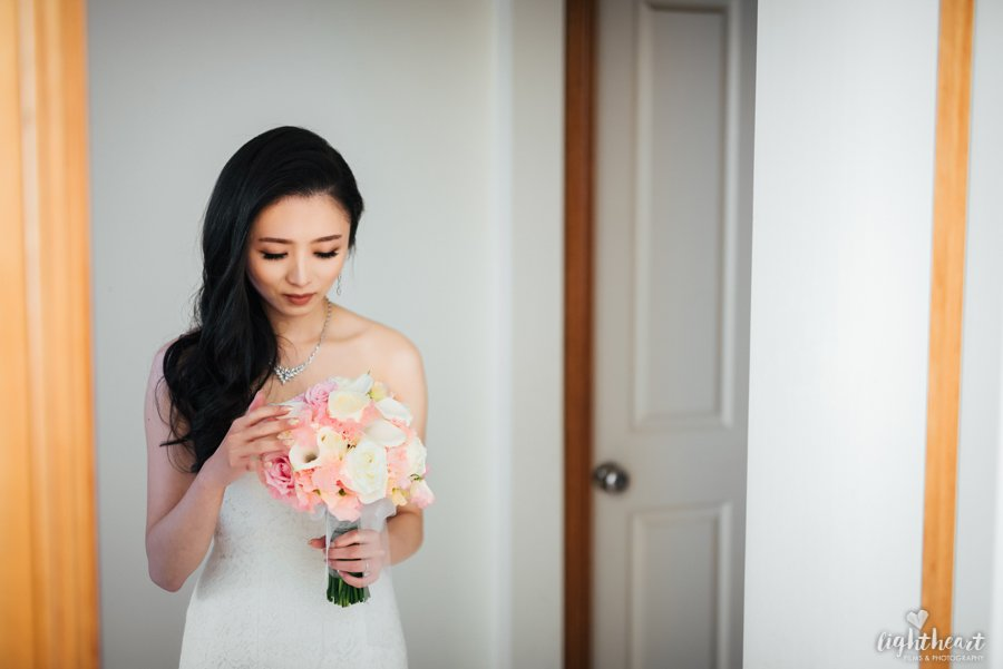 LeMontage_Wedding_0729JN_27