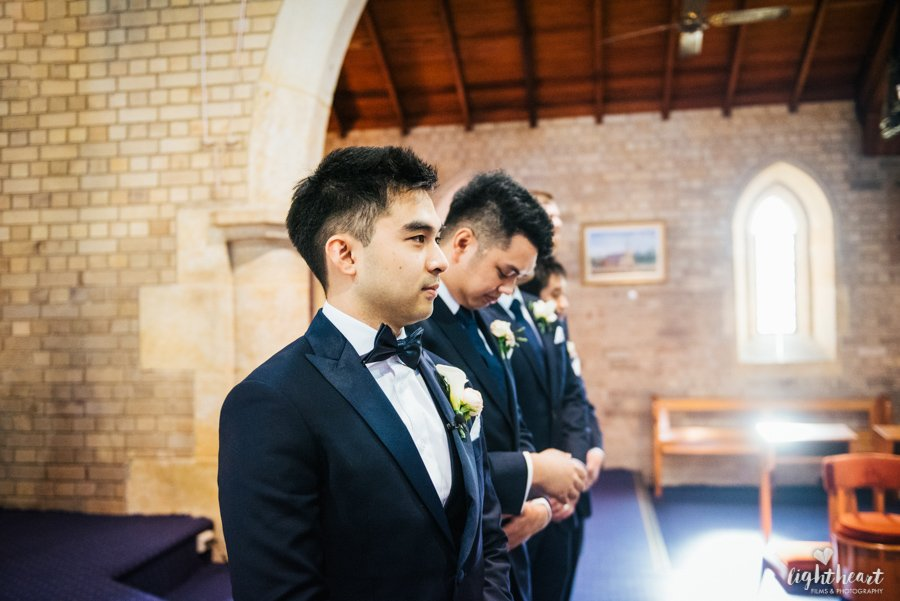 LeMontage_Wedding_0729JN_31