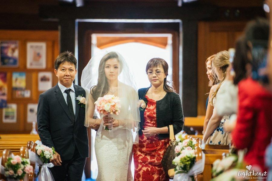 LeMontage_Wedding_0729JN_32