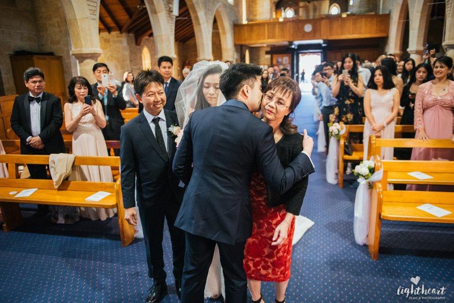 LeMontage_Wedding_0729JN_33