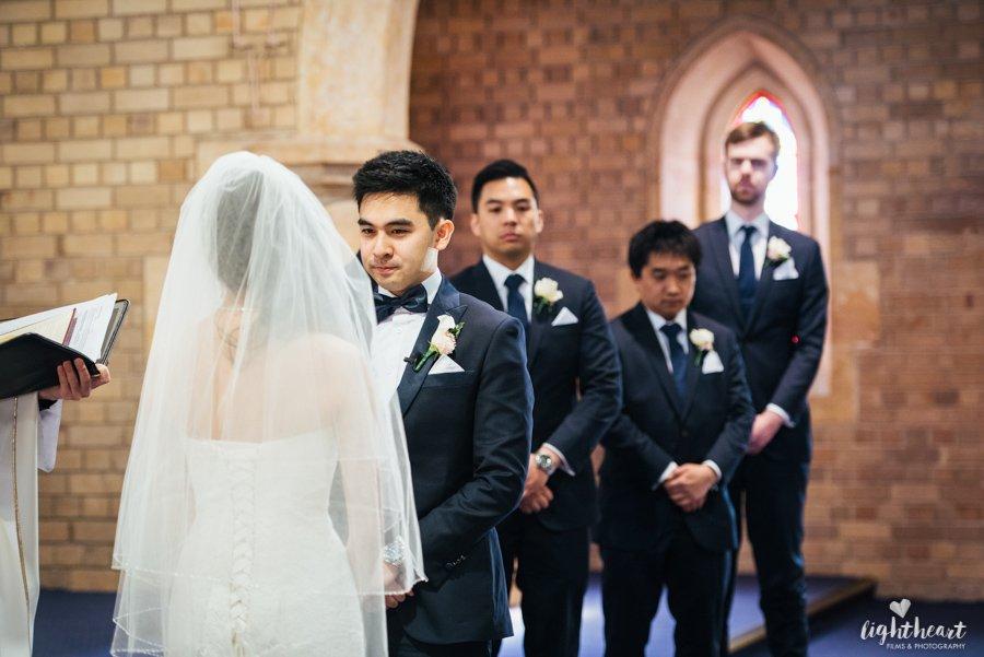 LeMontage_Wedding_0729JN_35