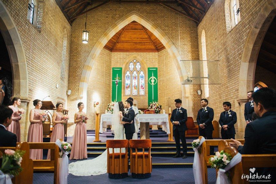 LeMontage_Wedding_0729JN_37