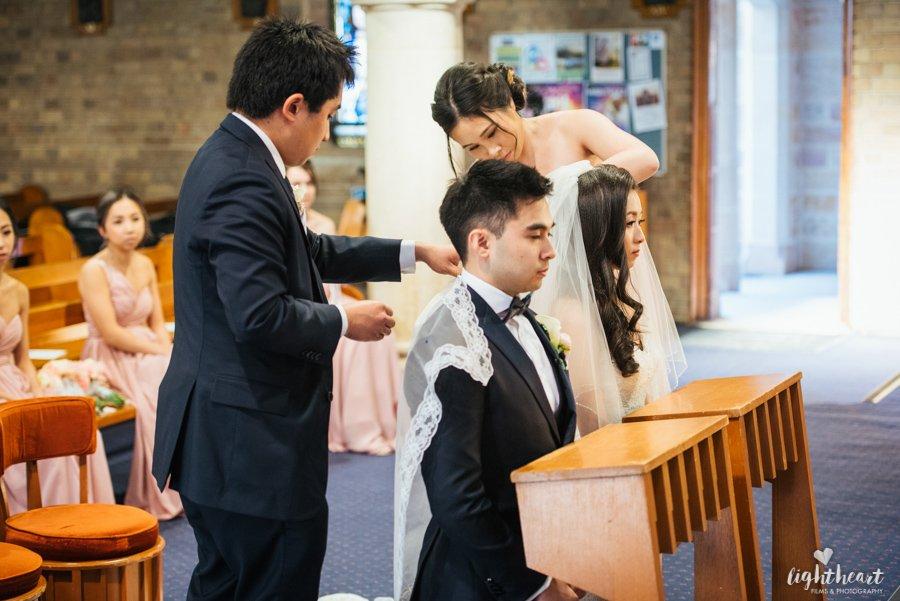 LeMontage_Wedding_0729JN_38