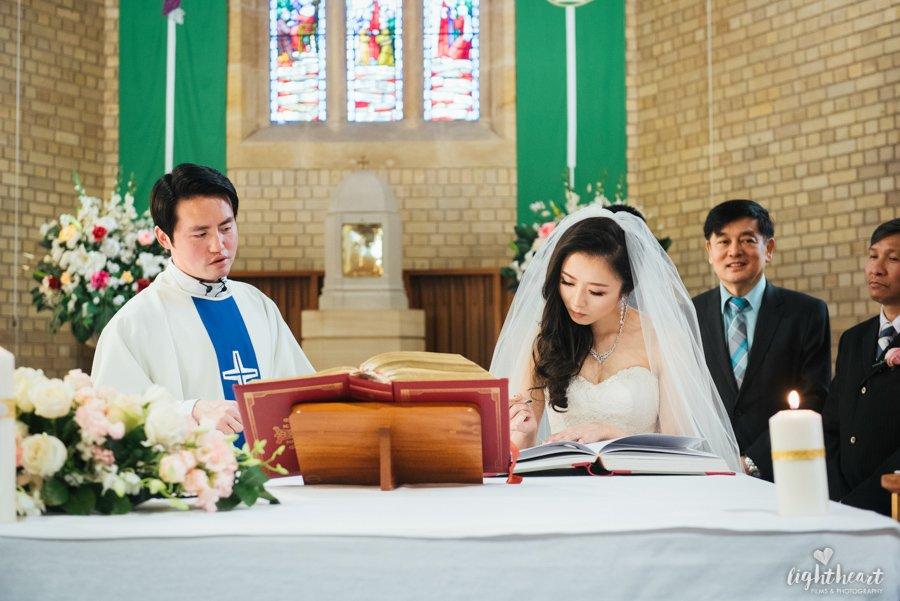 LeMontage_Wedding_0729JN_39