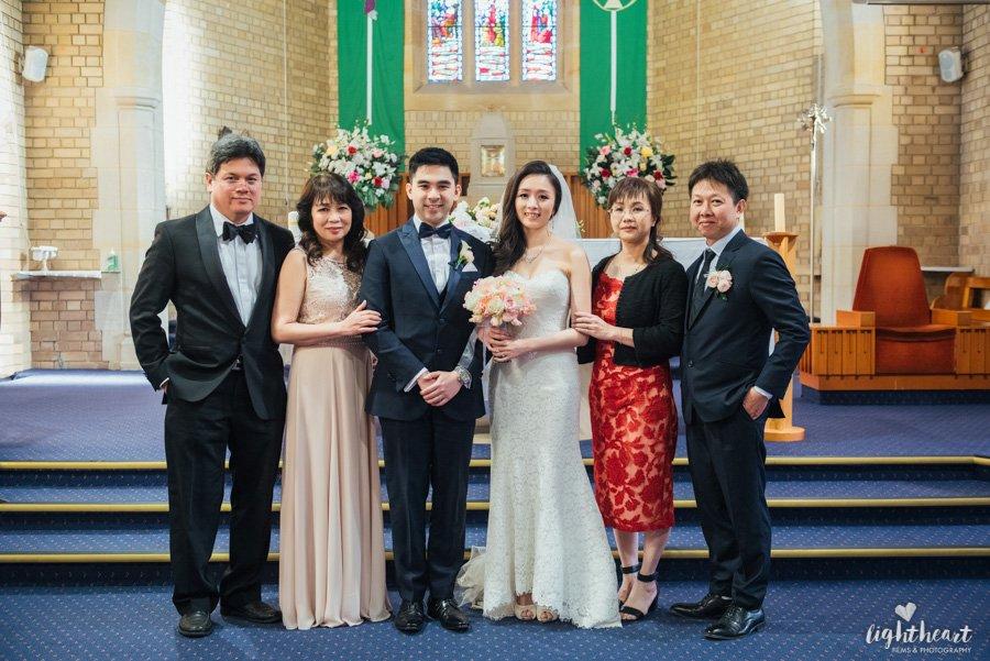 LeMontage_Wedding_0729JN_41