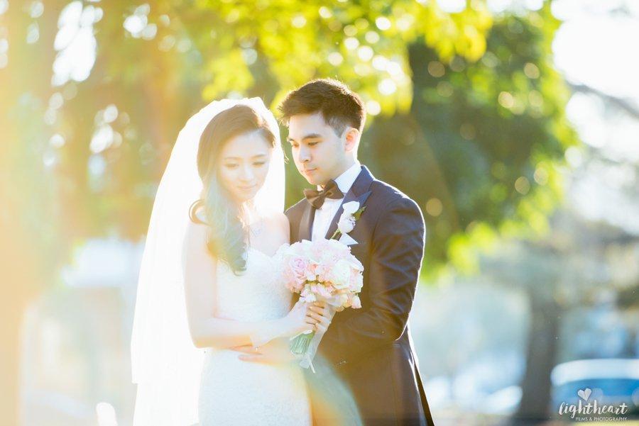 LeMontage_Wedding_0729JN_44