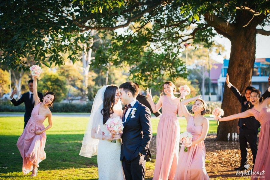 LeMontage_Wedding_0729JN_45