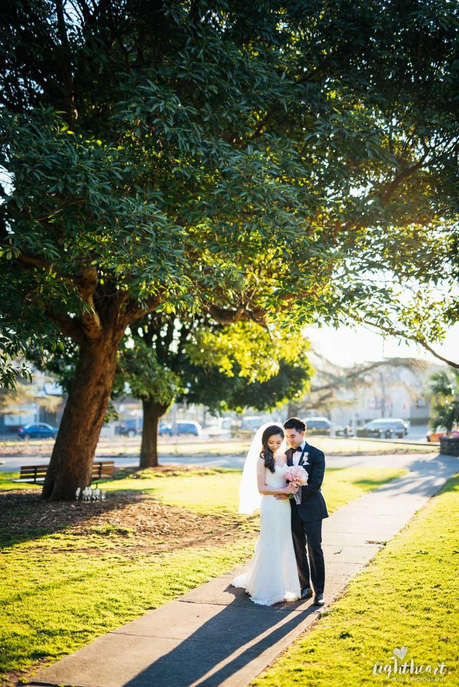 LeMontage_Wedding_0729JN_46