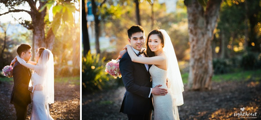 LeMontage_Wedding_0729JN_47
