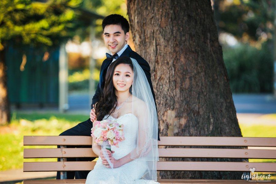LeMontage_Wedding_0729JN_48