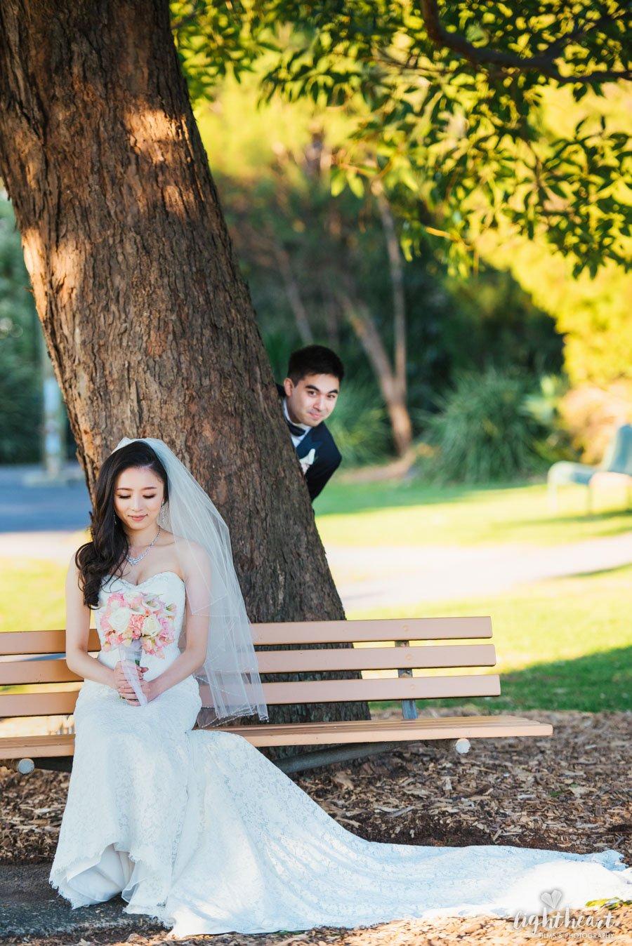 LeMontage_Wedding_0729JN_49