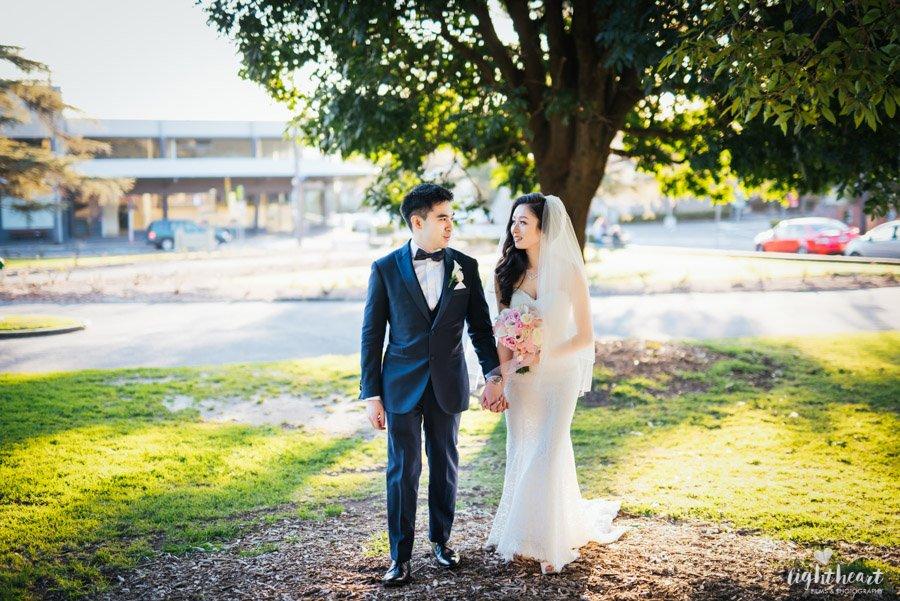LeMontage_Wedding_0729JN_50