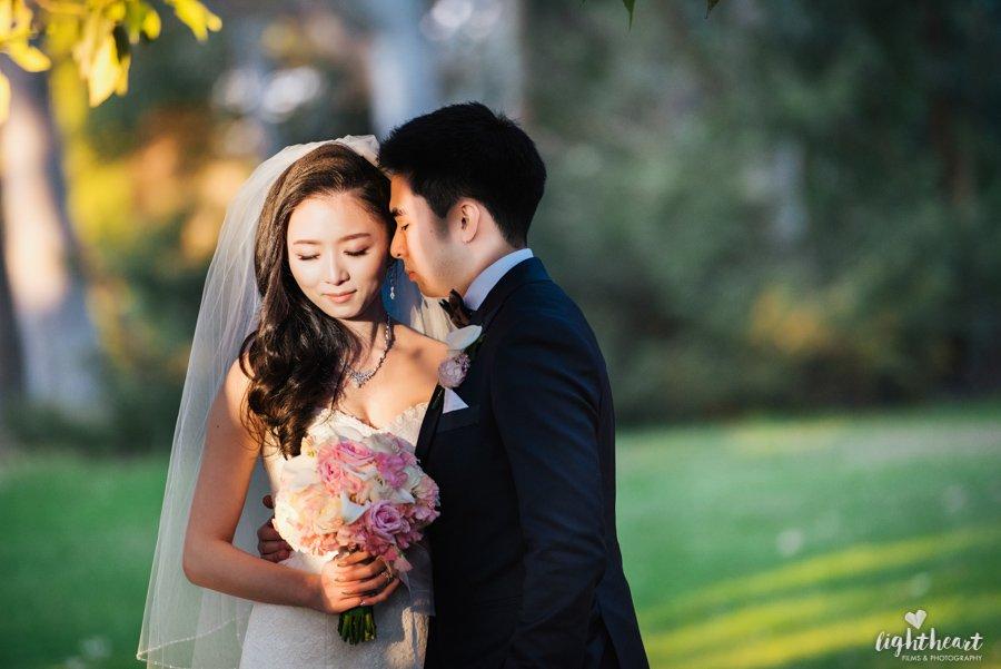 LeMontage_Wedding_0729JN_52
