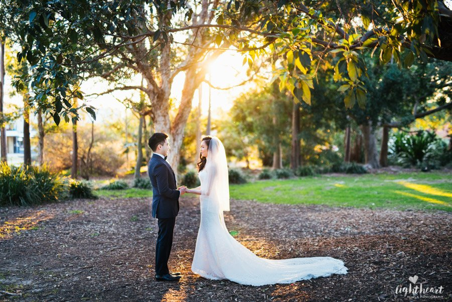 LeMontage_Wedding_0729JN_53