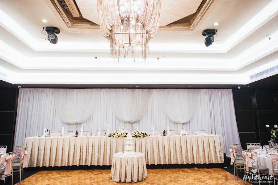 LeMontage_Wedding_0729JN_55
