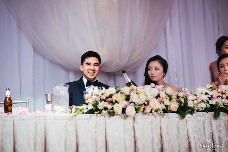 LeMontage_Wedding_0729JN_59