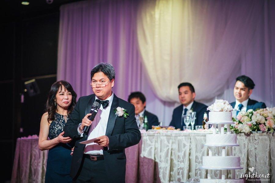 LeMontage_Wedding_0729JN_62
