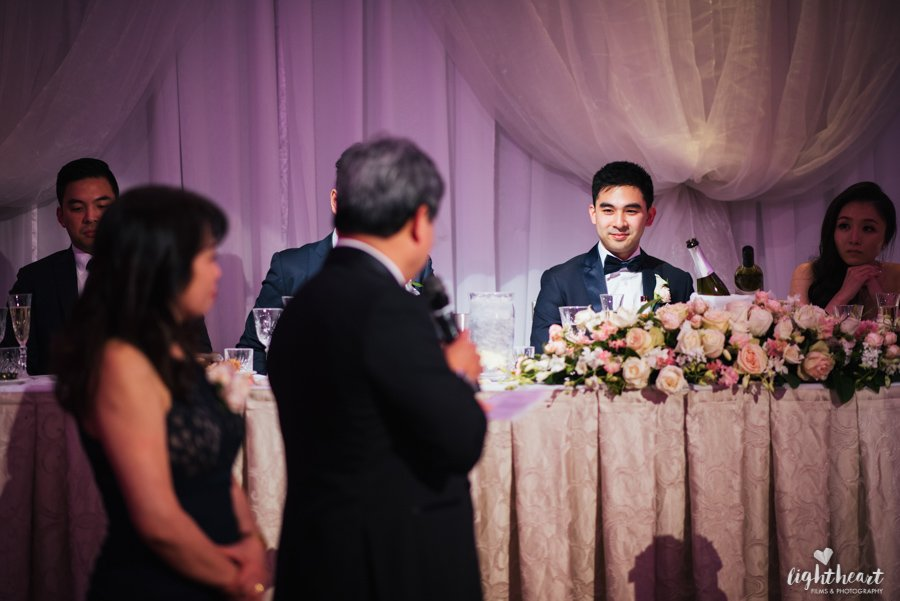 LeMontage_Wedding_0729JN_63