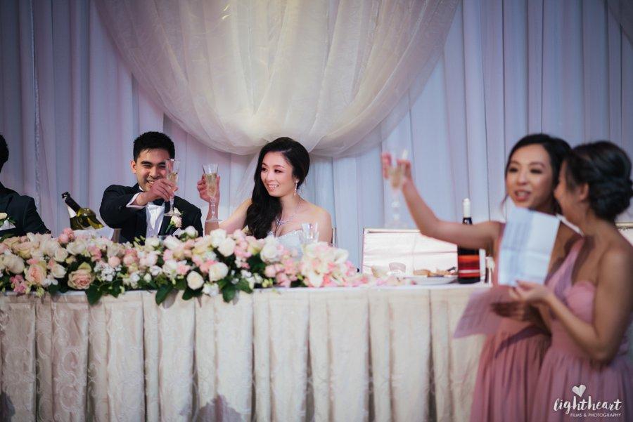 LeMontage_Wedding_0729JN_64