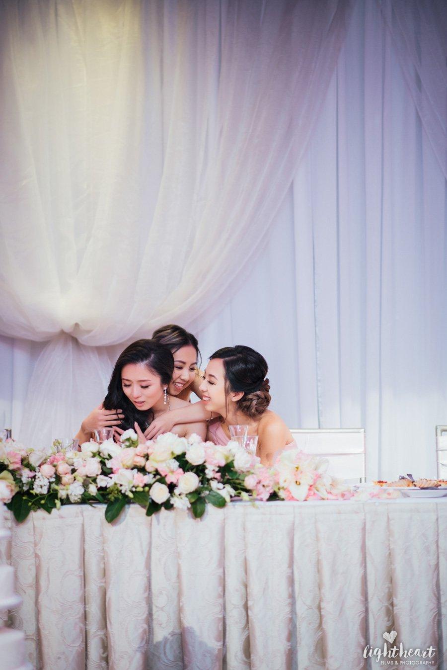 LeMontage_Wedding_0729JN_65