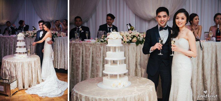 LeMontage_Wedding_0729JN_67