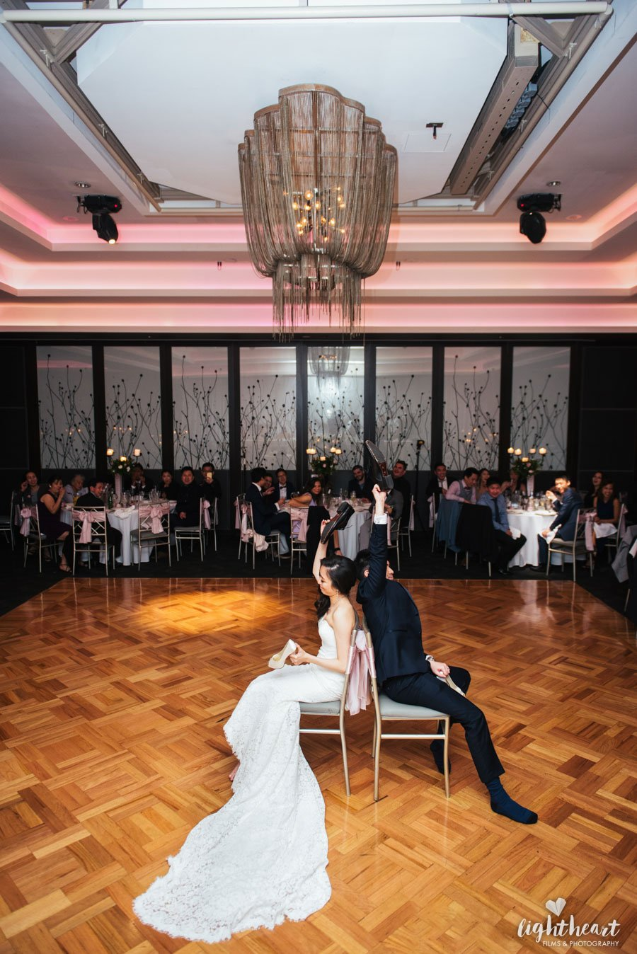 LeMontage_Wedding_0729JN_68