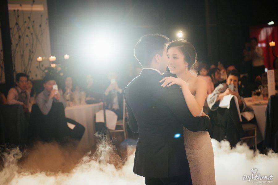LeMontage_Wedding_0729JN_72