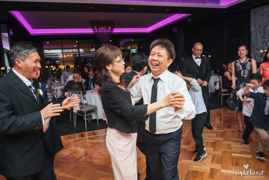 LeMontage_Wedding_0729JN_73