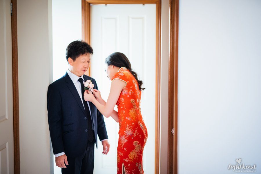 LeMontage_Wedding_0729JN_9