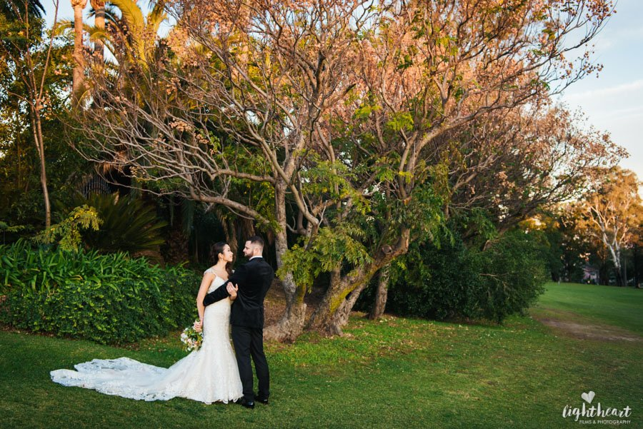 Oatlands-House_Wedding_0805LJ_1