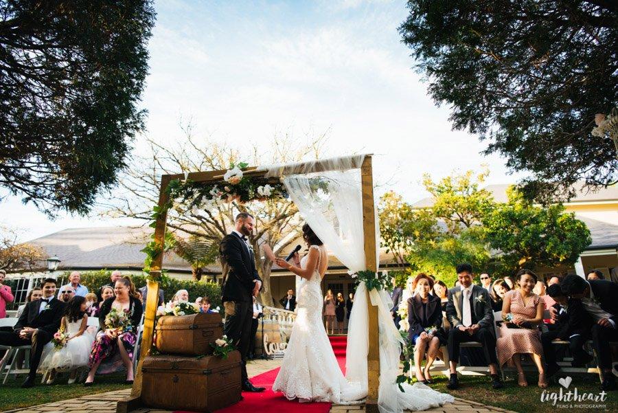 Oatlands-House_Wedding_0805LJ_15