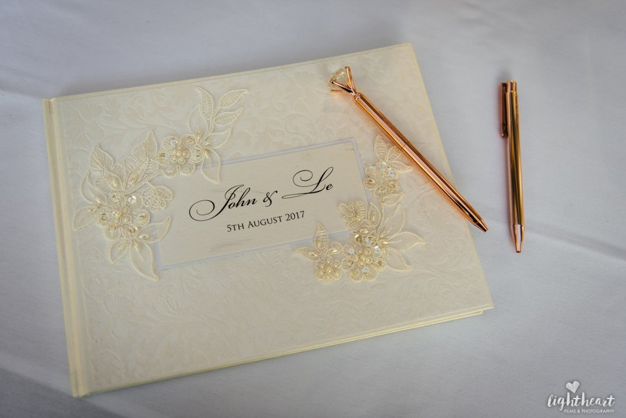 Oatlands-House_Wedding_0805LJ_2