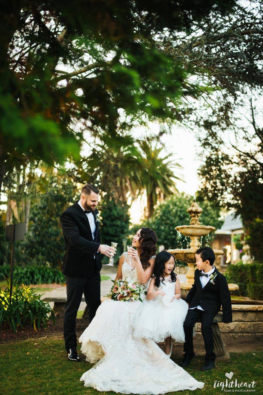 Oatlands-House_Wedding_0805LJ_26