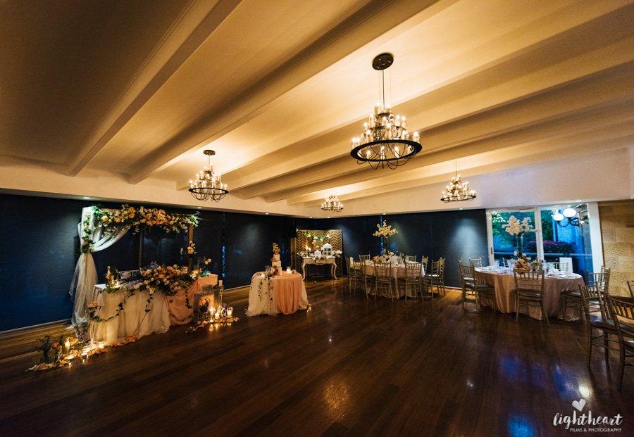 Oatlands-House_Wedding_0805LJ_31