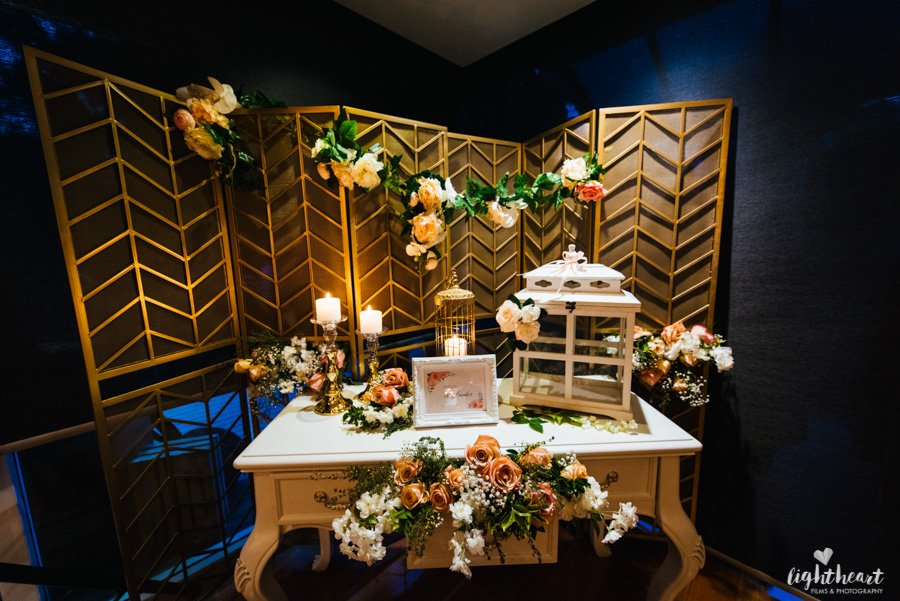 Oatlands-House_Wedding_0805LJ_33